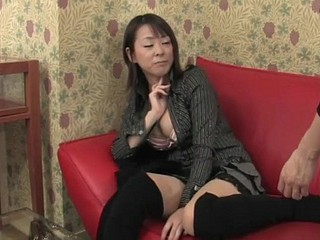 Japanese obedient girl. Amateur36
